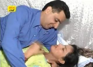 Very Hot Punjabi Adult Song Dhake Naal Chare Hik Te