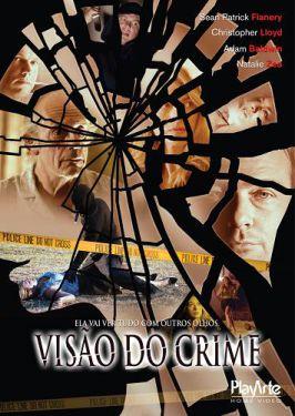 Visão Do Crime – Dublado – Ver Filme Online