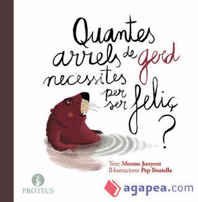 http://www.udllibros.com/libro-quantes_arrels_de_gerd_necessites_per_ser_feli%C3%87___cat-U410110025