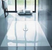 Arredo In: Trattamento antiscivolo per piatti doccia e vasche da bagno