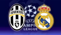 Juventus-Real-Madrid-pronostici-champions-league