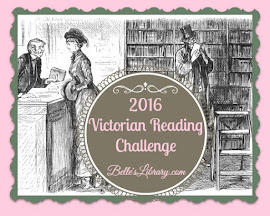 Join a Reading Challenge!