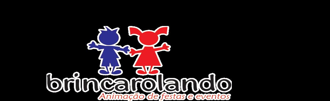 Brincarolando - Festas e Eventos em Ijuí e Região
