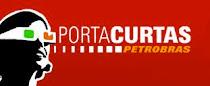 Porta Curtas Petrobras
