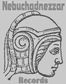 Nebuchadnezzar Records