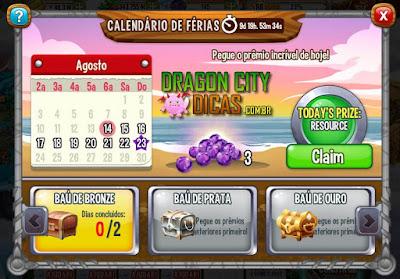 Calendario de f rias for Calendario ferias
