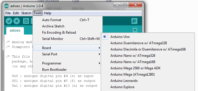 Arduino library matlab download