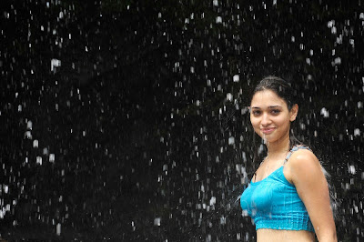 tamanna from racha movie actress pics