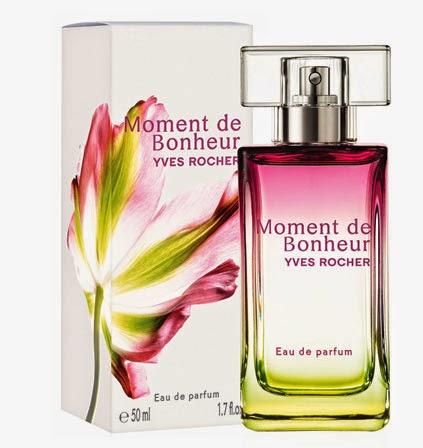 mes parfums yves rocher je rach te ou pas le blog d 39 une tunisienne. Black Bedroom Furniture Sets. Home Design Ideas