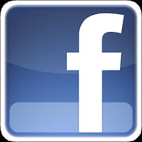 Acompáñanos tambien en  Facebook: