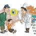 Phân biệt bệnh Hen suyễn và Bệnh phổi tắc nghẽn mãn tính - COPD