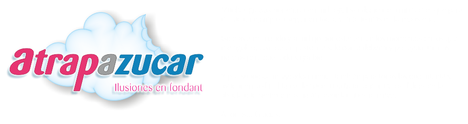 Atrapazucar