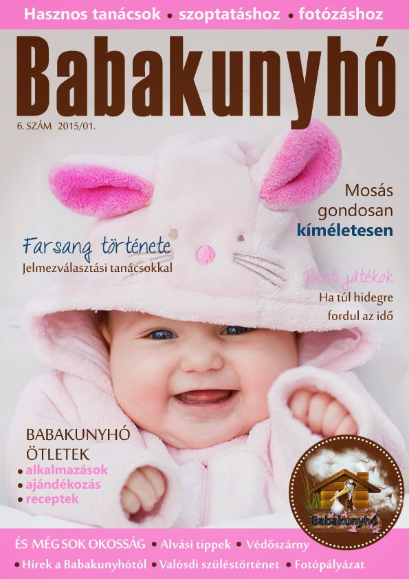 http://babakunyho.eu/magazin15jan/index.html