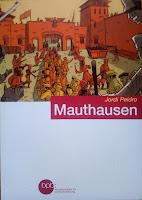 Mauthausen (Edición especial Centro Federal de Educación Cívica)