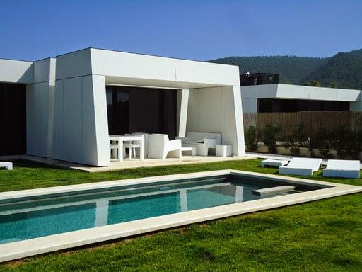 Casas eco costa rica casas eco costa rica la mejor - Casas modulares mallorca ...