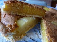 http://www.recetaspasoapaso.com/2011/12/tarta-de-pera-marcela-1-premio.html