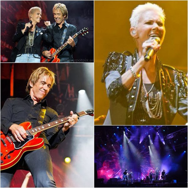 Roxette-Live-Travelling-The-World-2014