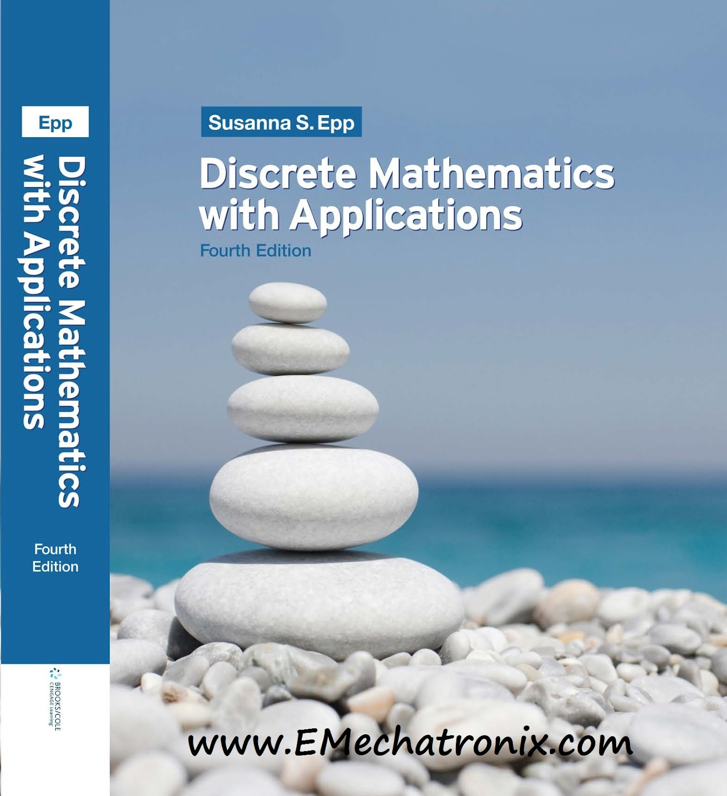 discrete mathematics with applications Discrete mathematics with applications by susanna s epp starting at $099 discrete mathematics with applications has 3 available editions to buy at alibris.