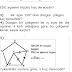 11. Sınıf Geometri 1. Dönem 1. Yazılı Soruları ve Cevapları