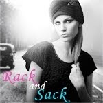 Rack and Sack Boutique