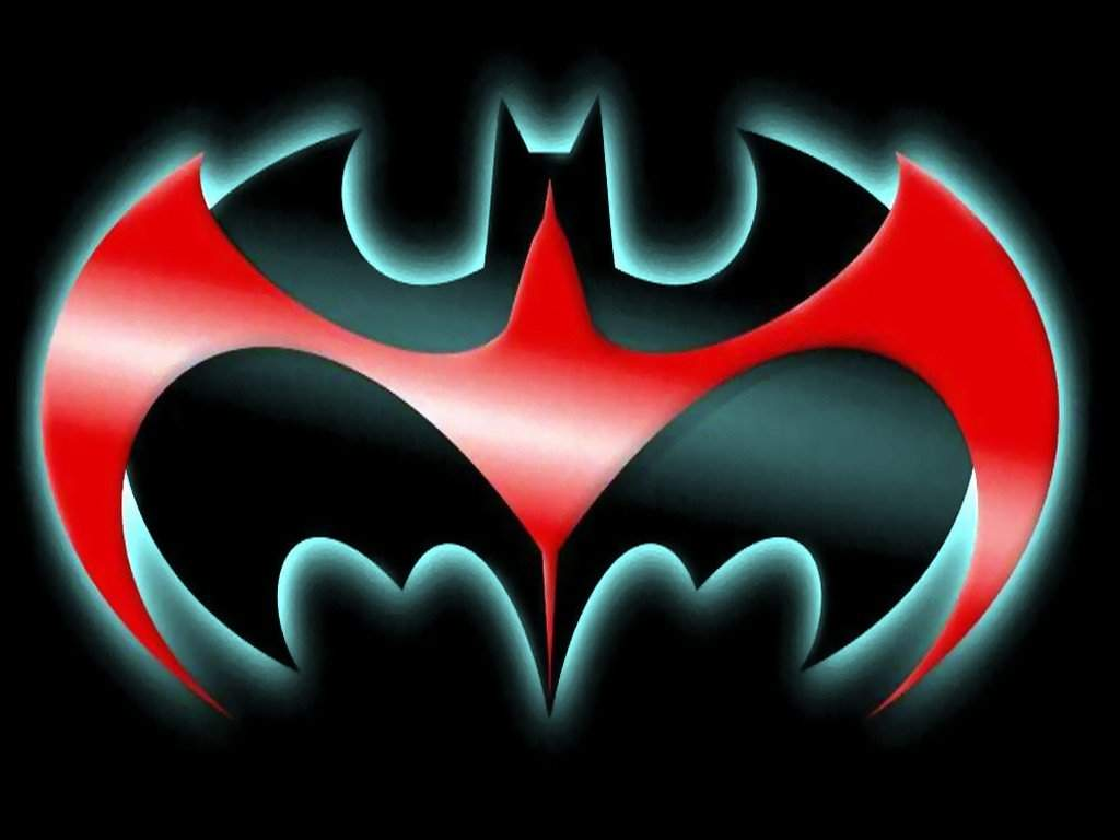 Batman logo new hd wallpapers 2013 all about hd wallpapers Batman symbol