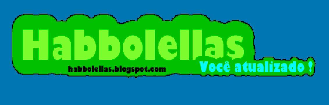 Habbolella's