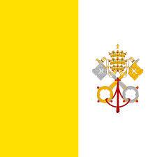 """In filiali amore et obsequio fidei confessae a Petro,""dulci Jesu in terra"""