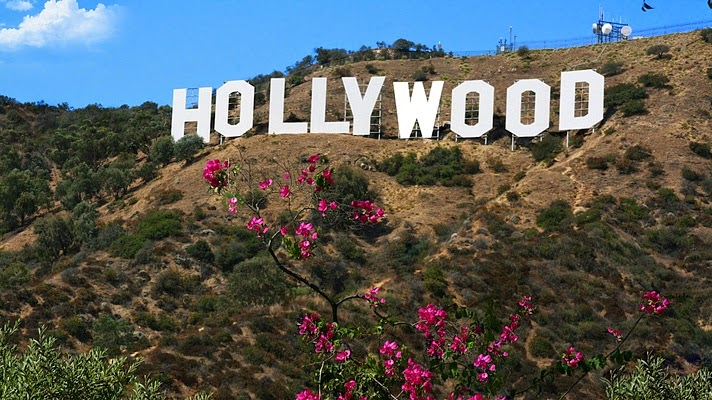 Paul parducci 39 s blog is the hollywood sign haunted the for Peg entwistle ghost caught on tape