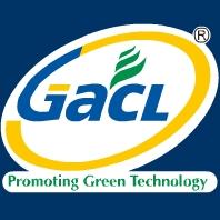 Gujarat Alkalies & Chemicals Ltd