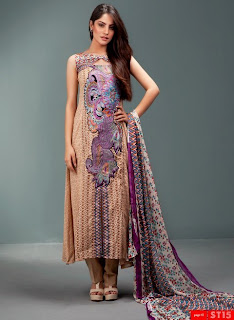 Long-Embroidered-Designs-Front