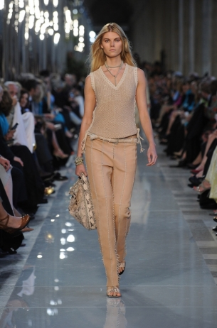 Salvatore-Ferragamo-Resort-Collection-2013