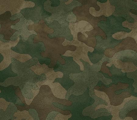 Us Army Camo Wallpaper
