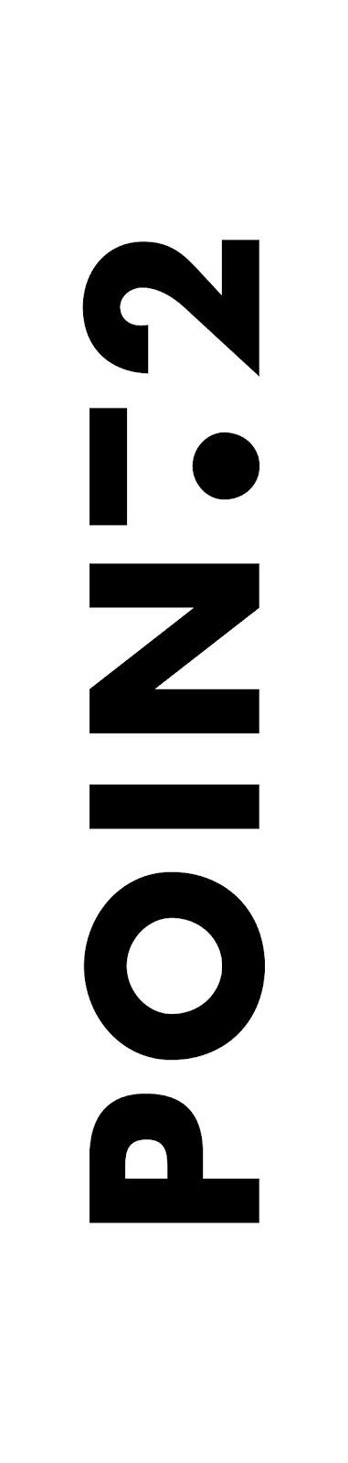 http://1.bp.blogspot.com/-GWEkdNGlP_0/T5z3t6DE50I/AAAAAAAADGw/jVAvp0dKL04/s1600/nouveau+logo+.2.jpg