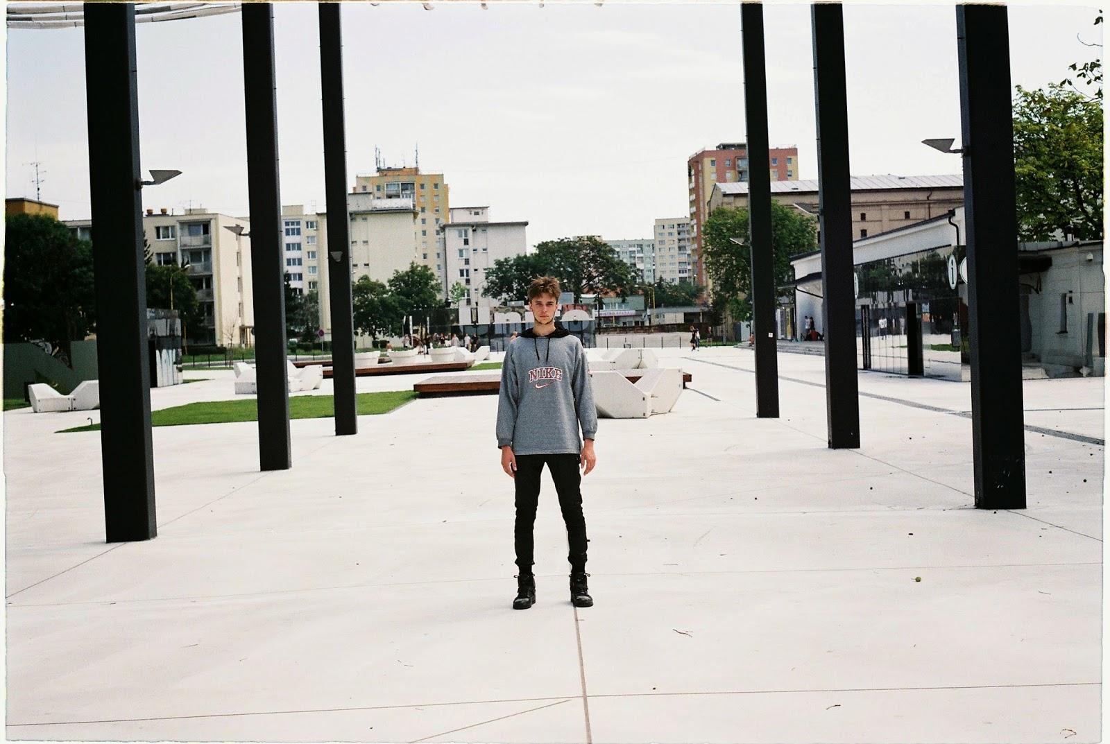 Pressburg 95: augusta 2014