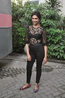 Deepika  (4).jpg