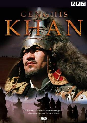 genghis khan Genghis khan 390 likes 1 talking about this genghis khan ( 1162 – august 1227), born temujin, was the founder and great khan (emperor) of the mongol.
