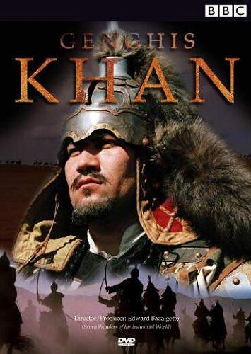 [Image: Genghis+Khan.jpg]