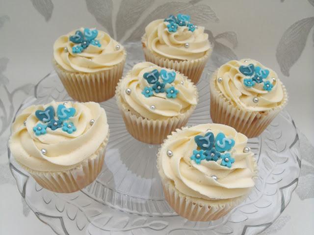 birthday cakes to order milton keynes 12 on birthday cakes to order milton keynes