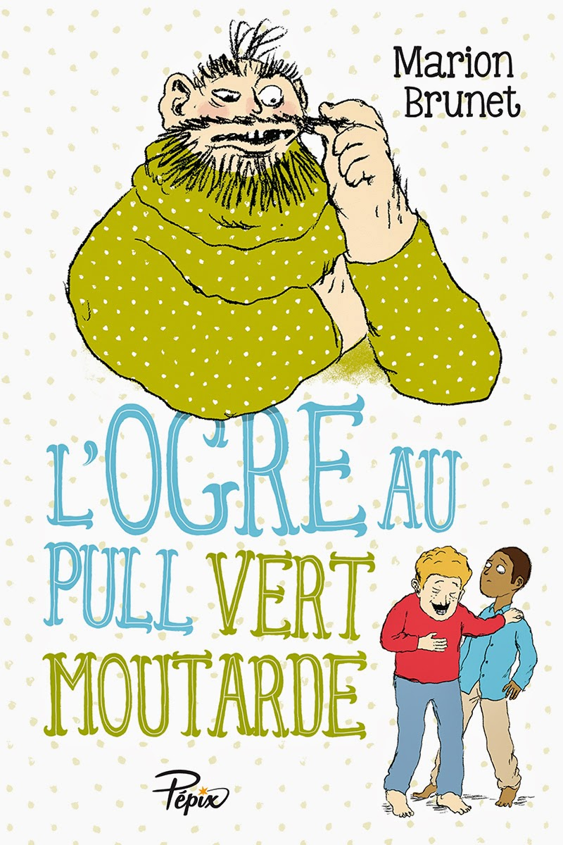 http://aupaysdelire.blogspot.fr/2014/03/logre-au-pull-vert-moutarde-de-marion.html
