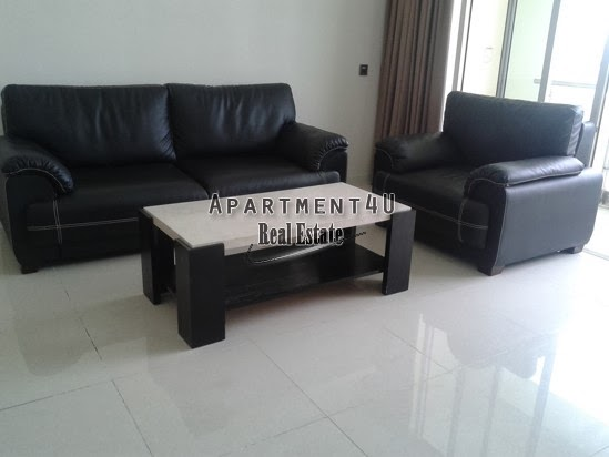 Estella flat rentals 2bed/US$1100