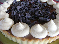 Concours de tartes