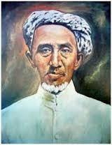 Kitab Fiqih Muhammadiyah Karya KH Ahmad Dahlan
