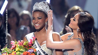Miss_World_2011