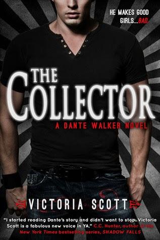 http://www.stuckinbooks.com/2014/09/the-collector-dante-walker-1-by.html