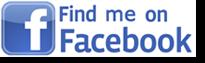 <b>Η Σελίδα μου στο Facebook</b>