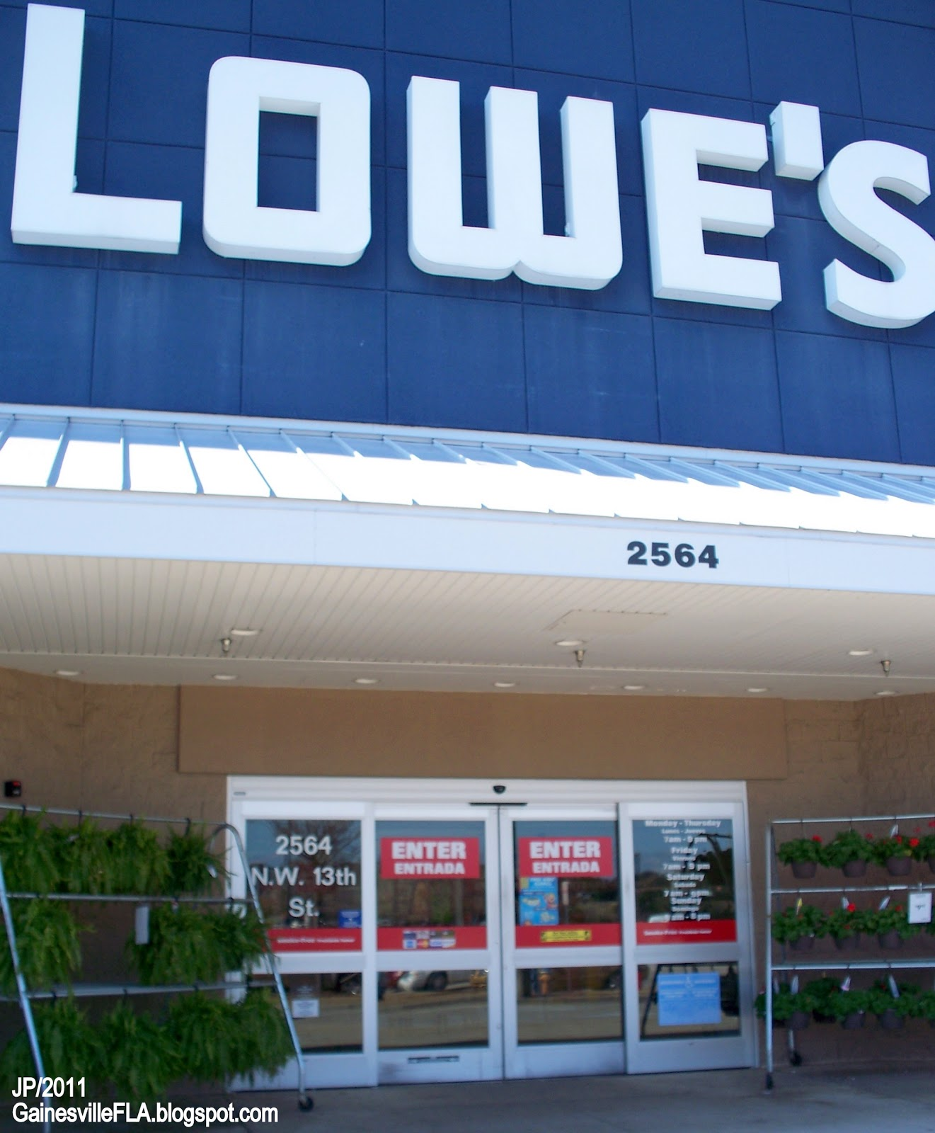 Top Lowe's Stores Phone Numbers 1321 x 1600 · 209 kB · jpeg