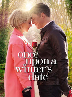 Valentine's Again: Once Upon a Winters Date (2017)