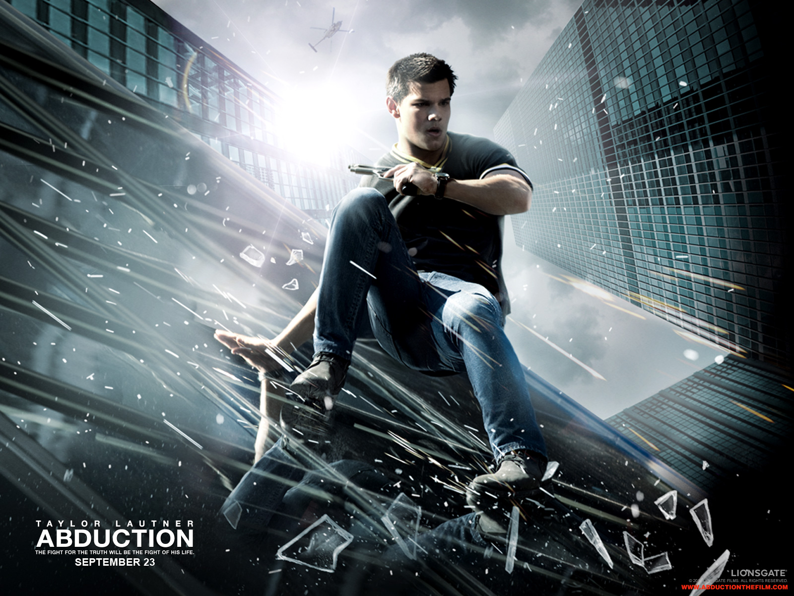 http://1.bp.blogspot.com/-GWONLiNWltk/ToADaGnqFpI/AAAAAAAAD8w/D0IRDnUeeVY/s1600/abduction_wallpapers_fullscreen_7.jpg