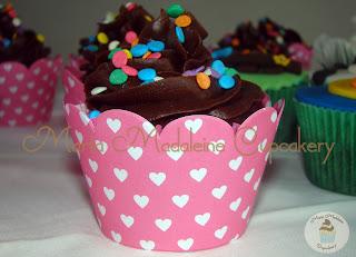 Cupcakes_Fazendinha_Marta_Madaleine_Cupcakery_14