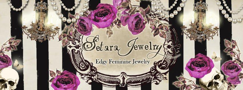 Setara Jewelry